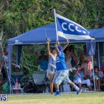 Eastern Counties Game St Davids vs Cleveland County Bermuda, September 1 2018-2643