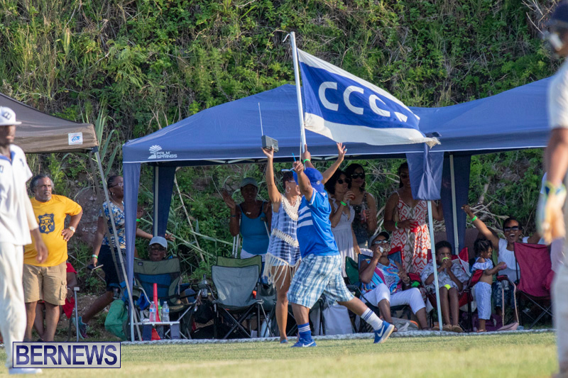 Eastern-Counties-Game-St-Davids-vs-Cleveland-County-Bermuda-September-1-2018-2643