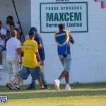 Eastern Counties Game St Davids vs Cleveland County Bermuda, September 1 2018-2648