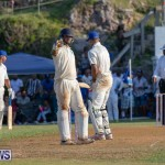 Eastern Counties Game St Davids vs Cleveland County Bermuda, September 1 2018-2670