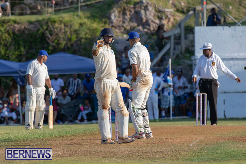 Eastern-Counties-Game-St-Davids-vs-Cleveland-County-Bermuda-September-1-2018-2670
