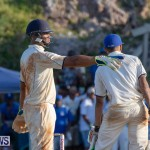 Eastern Counties Game St Davids vs Cleveland County Bermuda, September 1 2018-2676