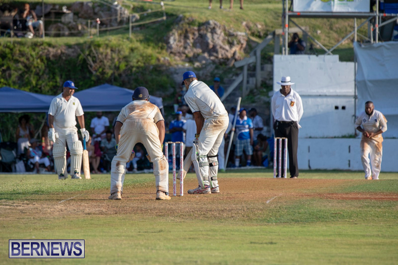 Eastern-Counties-Game-St-Davids-vs-Cleveland-County-Bermuda-September-1-2018-2685