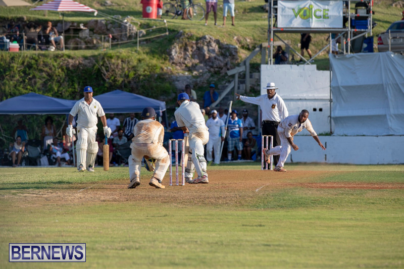 Eastern-Counties-Game-St-Davids-vs-Cleveland-County-Bermuda-September-1-2018-2686