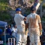 Eastern Counties Game St Davids vs Cleveland County Bermuda, September 1 2018-2696
