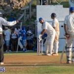 Eastern Counties Game St Davids vs Cleveland County Bermuda, September 1 2018-2698