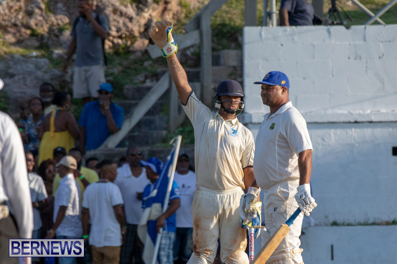 Eastern-Counties-Game-St-Davids-vs-Cleveland-County-Bermuda-September-1-2018-2708