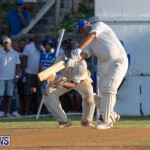 Eastern Counties Game St Davids vs Cleveland County Bermuda, September 1 2018-2716