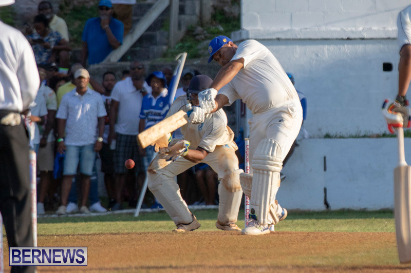 Eastern-Counties-Game-St-Davids-vs-Cleveland-County-Bermuda-September-1-2018-2716