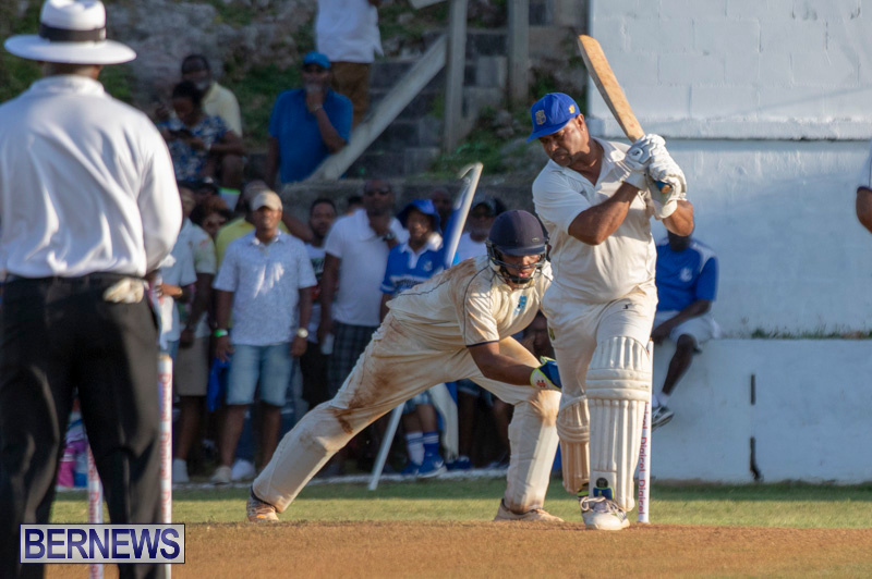 Eastern-Counties-Game-St-Davids-vs-Cleveland-County-Bermuda-September-1-2018-2720