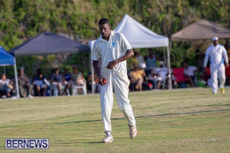 Eastern-Counties-Game-St-Davids-vs-Cleveland-County-Bermuda-September-1-2018-2722