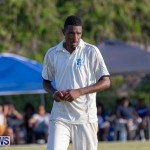 Eastern Counties Game St Davids vs Cleveland County Bermuda, September 1 2018-2726