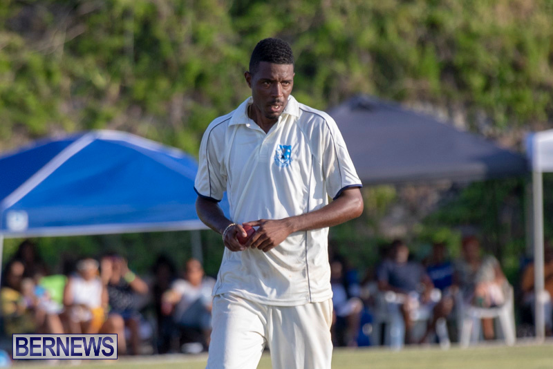 Eastern-Counties-Game-St-Davids-vs-Cleveland-County-Bermuda-September-1-2018-2726