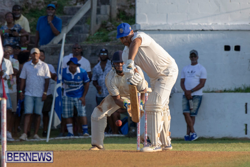Eastern-Counties-Game-St-Davids-vs-Cleveland-County-Bermuda-September-1-2018-2737