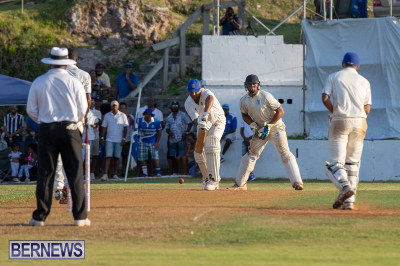 Eastern-Counties-Game-St-Davids-vs-Cleveland-County-Bermuda-September-1-2018-2742