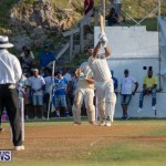 Eastern Counties Game St Davids vs Cleveland County Bermuda, September 1 2018-2746