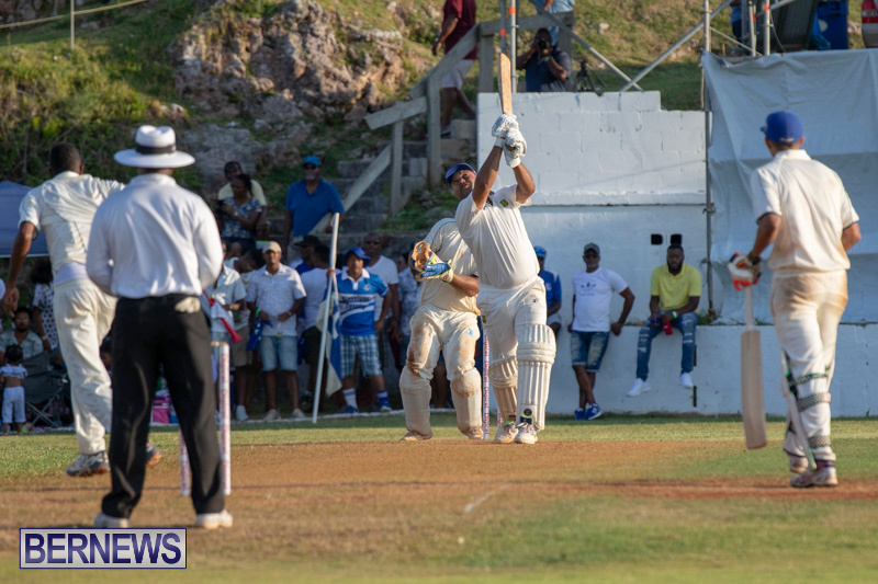 Eastern-Counties-Game-St-Davids-vs-Cleveland-County-Bermuda-September-1-2018-2746