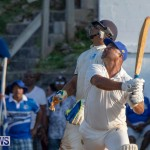 Eastern Counties Game St Davids vs Cleveland County Bermuda, September 1 2018-2749