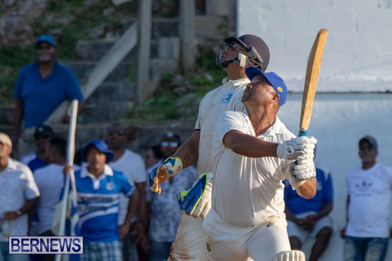 Eastern-Counties-Game-St-Davids-vs-Cleveland-County-Bermuda-September-1-2018-2749