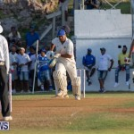 Eastern Counties Game St Davids vs Cleveland County Bermuda, September 1 2018-2752