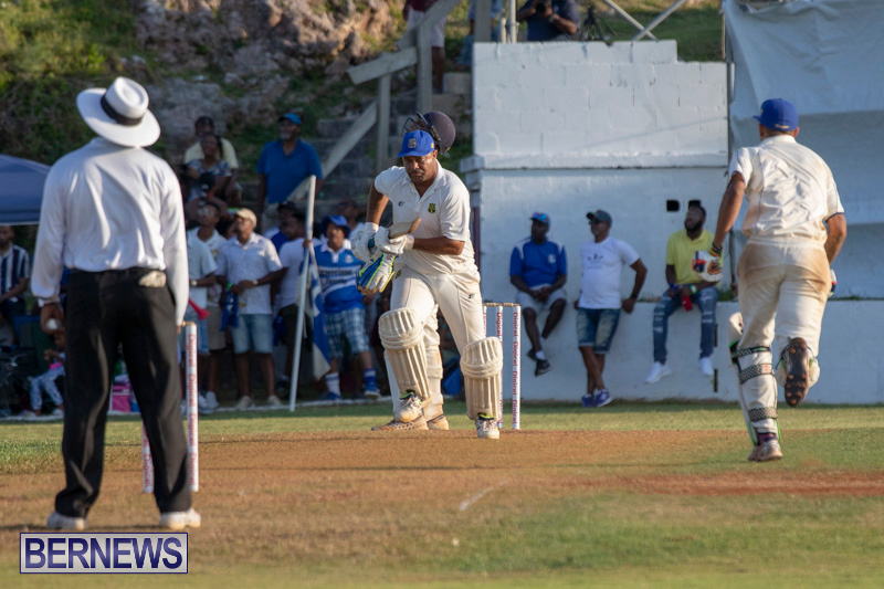 Eastern-Counties-Game-St-Davids-vs-Cleveland-County-Bermuda-September-1-2018-2752