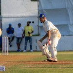 Eastern Counties Game St Davids vs Cleveland County Bermuda, September 1 2018-2761