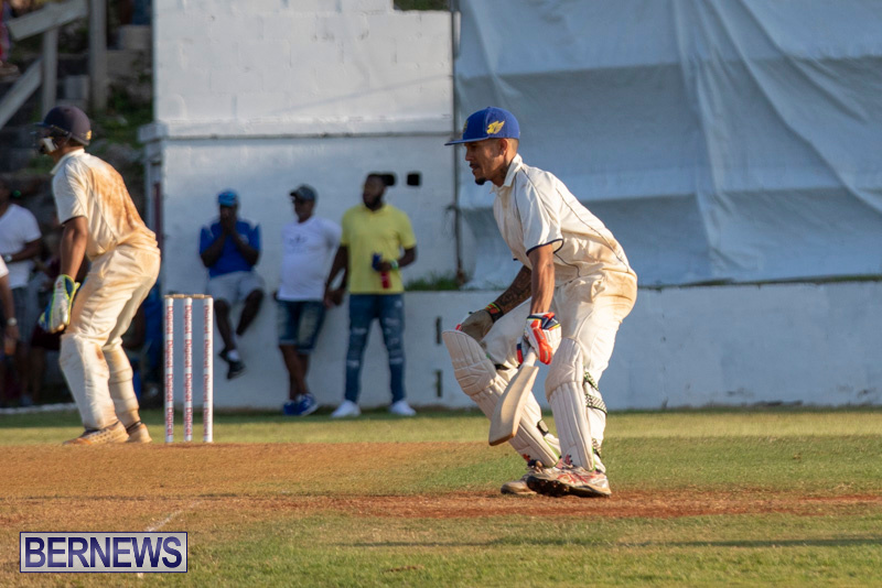 Eastern-Counties-Game-St-Davids-vs-Cleveland-County-Bermuda-September-1-2018-2761
