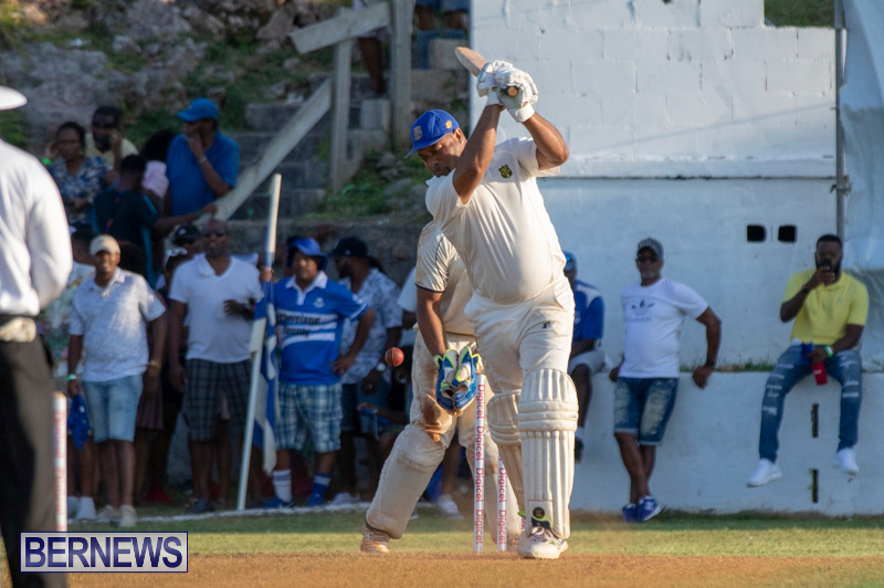 Eastern-Counties-Game-St-Davids-vs-Cleveland-County-Bermuda-September-1-2018-2771