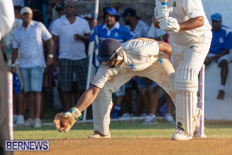 Eastern-Counties-Game-St-Davids-vs-Cleveland-County-Bermuda-September-1-2018-2776