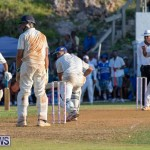 Eastern Counties Game St Davids vs Cleveland County Bermuda, September 1 2018-2781