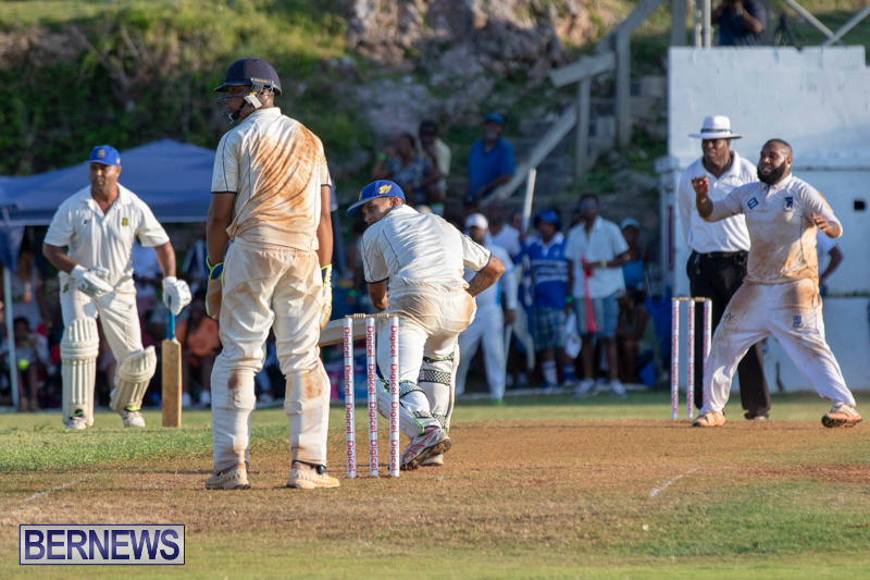 Eastern-Counties-Game-St-Davids-vs-Cleveland-County-Bermuda-September-1-2018-2781