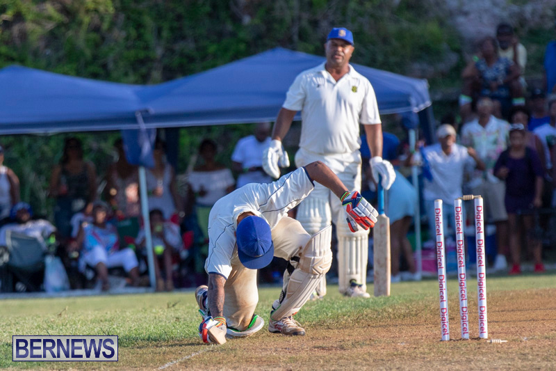 Eastern-Counties-Game-St-Davids-vs-Cleveland-County-Bermuda-September-1-2018-2783