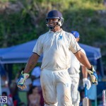 Eastern Counties Game St Davids vs Cleveland County Bermuda, September 1 2018-2787