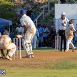 Eastern Counties Game St Davids vs Cleveland County Bermuda, September 1 2018-2790
