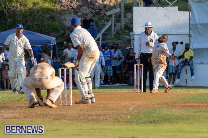 Eastern-Counties-Game-St-Davids-vs-Cleveland-County-Bermuda-September-1-2018-2790