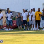Eastern Counties Game St Davids vs Cleveland County Bermuda, September 1 2018-2814