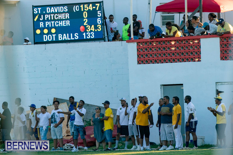 Eastern-Counties-Game-St-Davids-vs-Cleveland-County-Bermuda-September-1-2018-2818