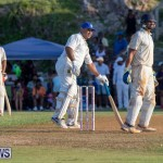 Eastern Counties Game St Davids vs Cleveland County Bermuda, September 1 2018-2823