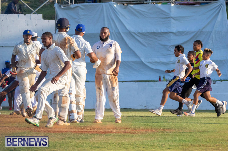 Eastern-Counties-Game-St-Davids-vs-Cleveland-County-Bermuda-September-1-2018-2835