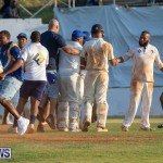 Eastern Counties Game St Davids vs Cleveland County Bermuda, September 1 2018-2838