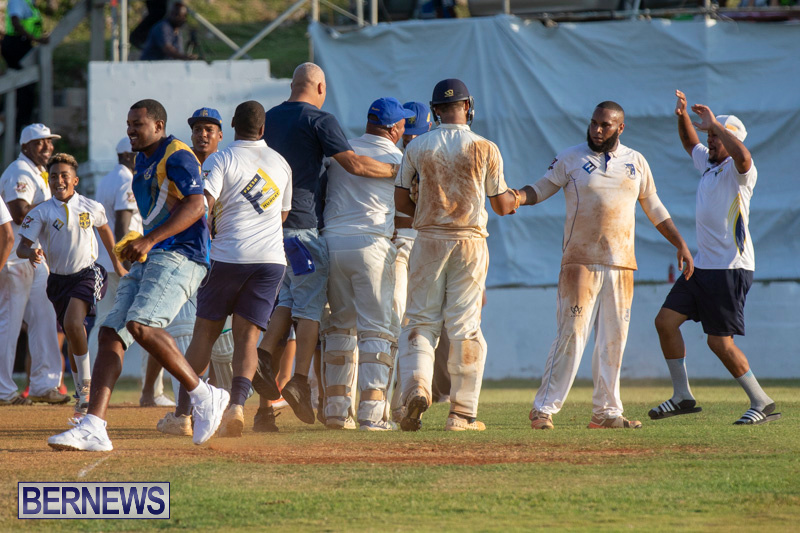 Eastern-Counties-Game-St-Davids-vs-Cleveland-County-Bermuda-September-1-2018-2838