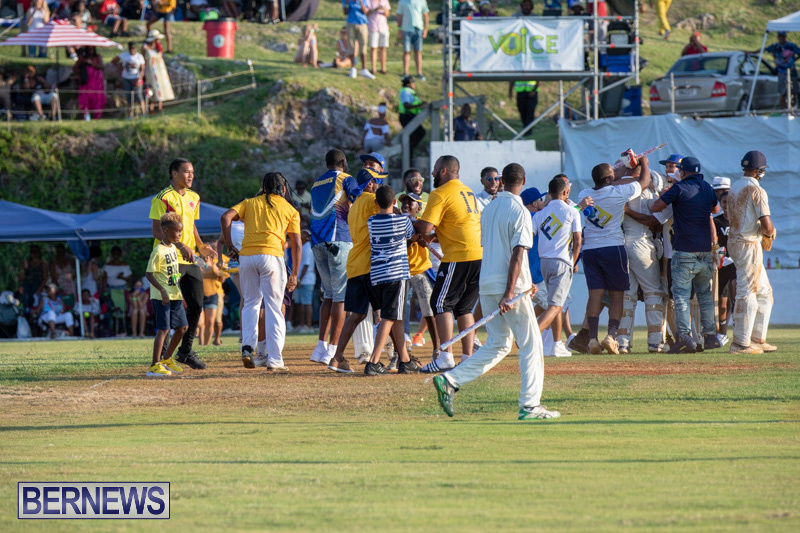 Eastern-Counties-Game-St-Davids-vs-Cleveland-County-Bermuda-September-1-2018-2844