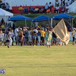 Eastern Counties Game St Davids vs Cleveland County Bermuda, September 1 2018-2850