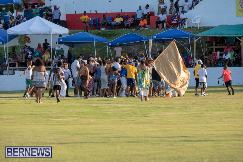 Eastern-Counties-Game-St-Davids-vs-Cleveland-County-Bermuda-September-1-2018-2850