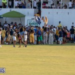 Eastern Counties Game St Davids vs Cleveland County Bermuda, September 1 2018-2888