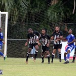 Football Bermuda September 2 2018 (1)