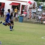 Football Bermuda September 2 2018 (12)