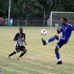 Football Bermuda September 2 2018 (16)