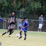 Football Bermuda September 2 2018 (18)