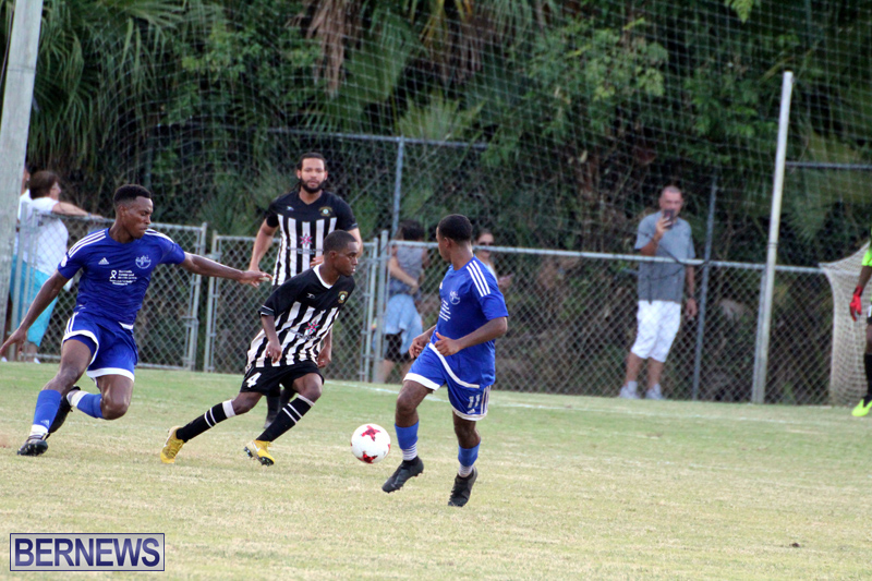 Football-Bermuda-September-2-2018-18